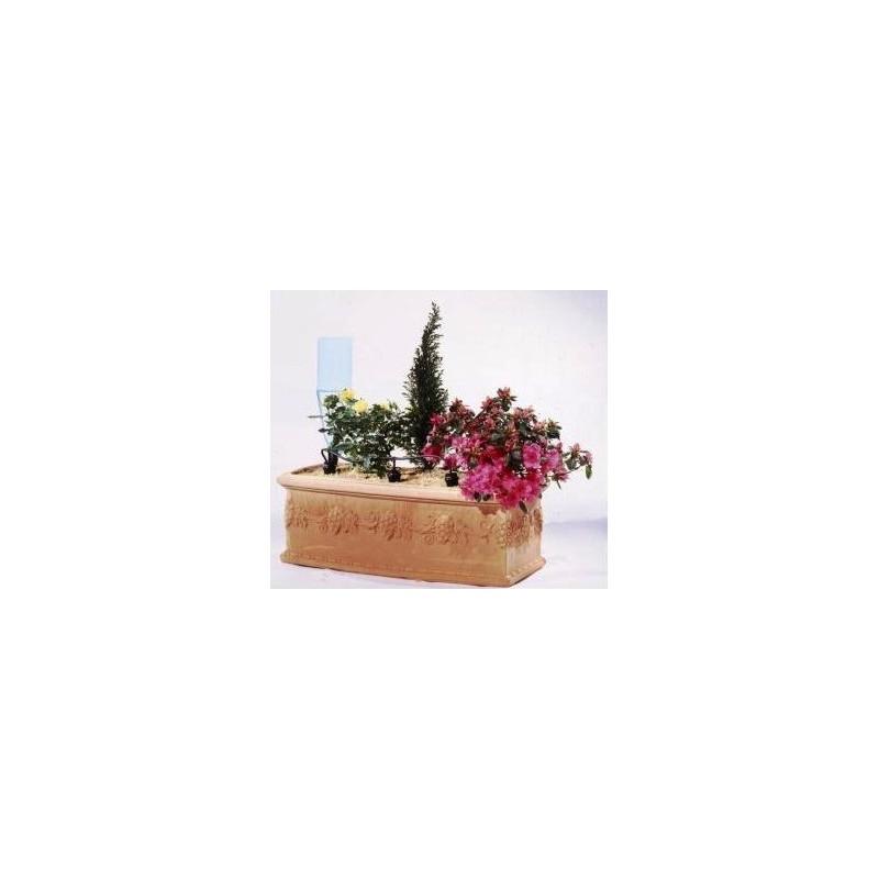 kit d 39 arrosage pour jardini re la belle caille de bl. Black Bedroom Furniture Sets. Home Design Ideas