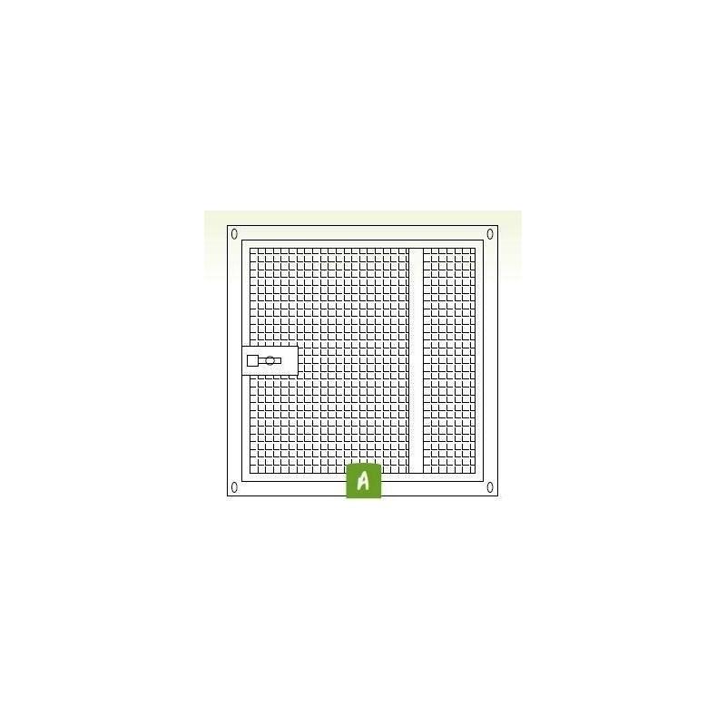 panneaux pour la fabrication de petites voli res. Black Bedroom Furniture Sets. Home Design Ideas