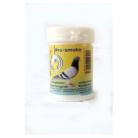 Pro-Smoke Pronafit