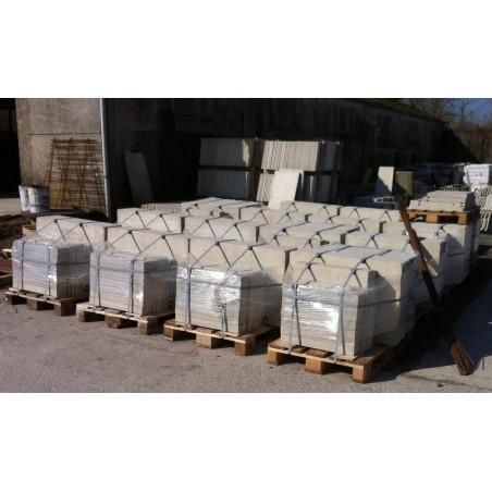 Cage b ton lapins - Clapier lapin beton ...