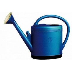 Arrosoir renforcé 12 litres