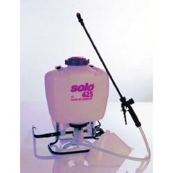 Pulvérisateur à dos Solo 15 L