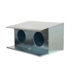 nids pour pigeons pigeonnier. Black Bedroom Furniture Sets. Home Design Ideas