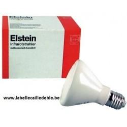 Ampoule Elstein