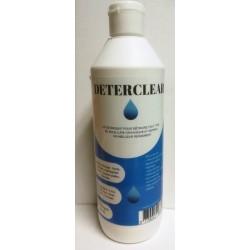 Nettoyant surface niche