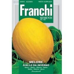 MELON - MELONE GIALLO DA...