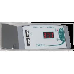 Thermostat de précision LCD