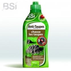 Anti taupe - Granulés  BSI