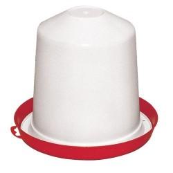 PVC drinksilo voor 10 liter