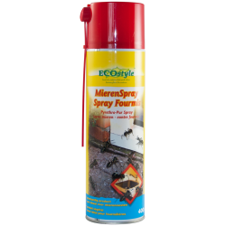 Spray anti fourmis - 400 ml