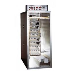 incubatrice MG1300