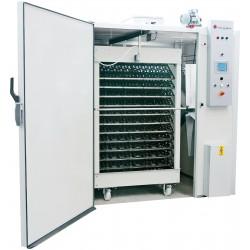 incubatrice MG 5200
