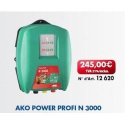 AKO Power Profi 220 V -  N...