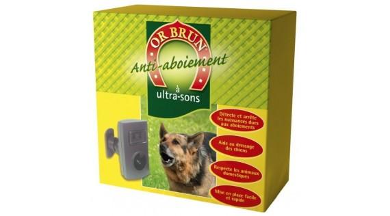 Access Hond